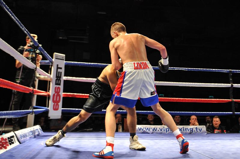 VIP Boxing19-14.jpg
