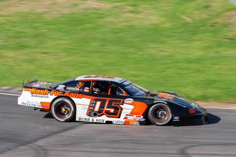 5-5cars-18.jpg