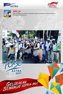 171007 | Porse Astra 2017