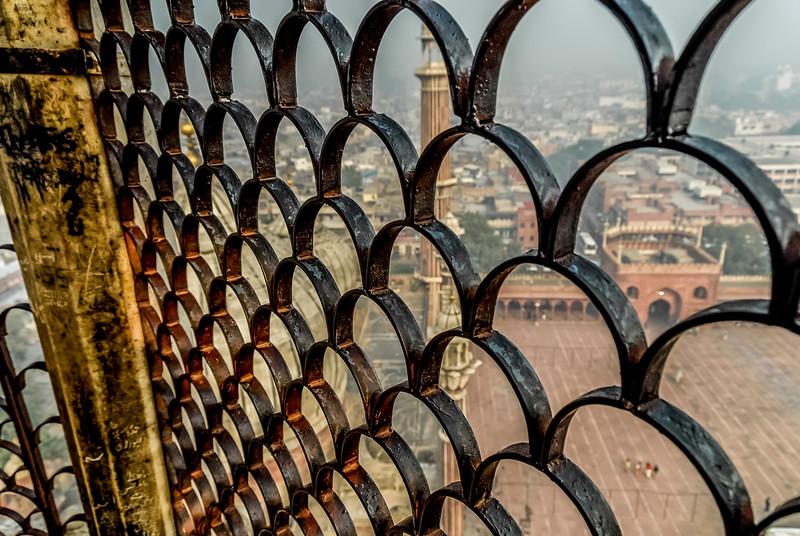 Delhi_1206_256.jpg