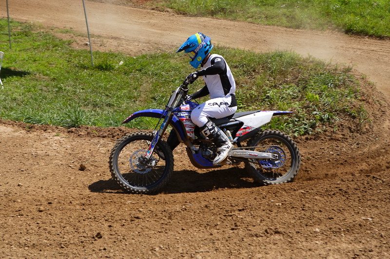 FCA Motocross camp 20170084day1.JPG