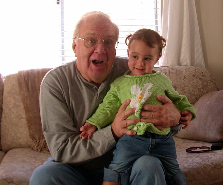 Dad gig as a baby.jpg