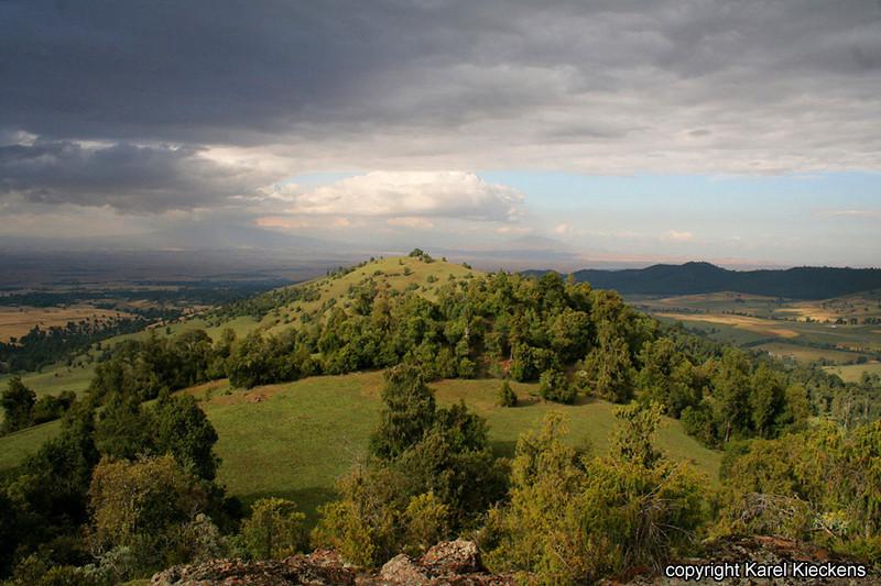 Bale Mountains_15.JPG