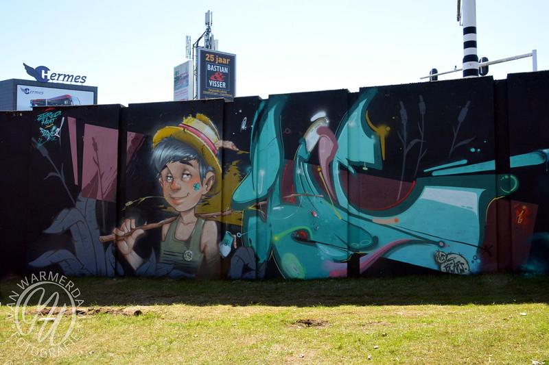 20180702 Berekuil Graffiti Eindhoven GVW_1516.JPG