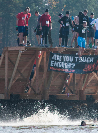 2010.11.20 Tough Mudder