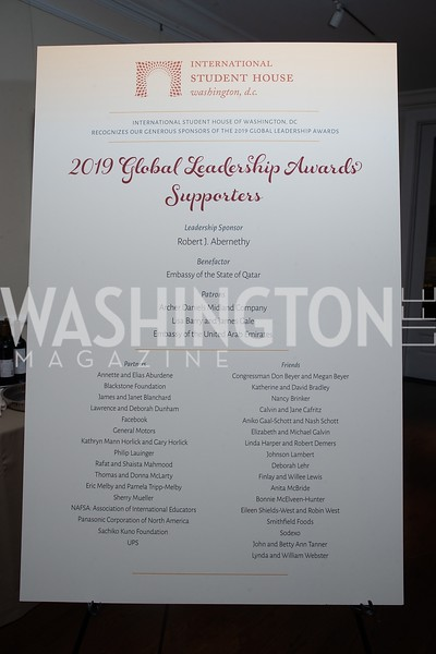 International-Student-House-Awards-Dinner-WL-VPm17.jpg