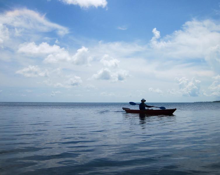 paddling to indian key-12.jpg
