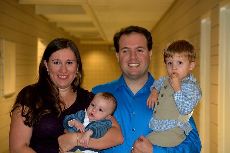 aDSC_3372 family.JPG