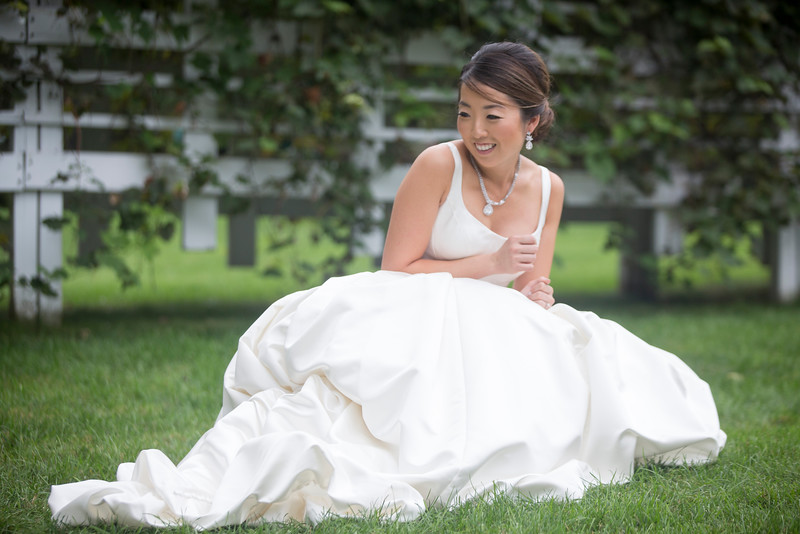 Kana and Jeff Wedding 18.jpg
