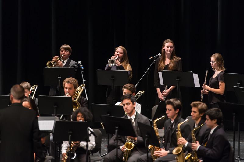 20171012 Jazz-Orchestra_KAH-0750.jpg