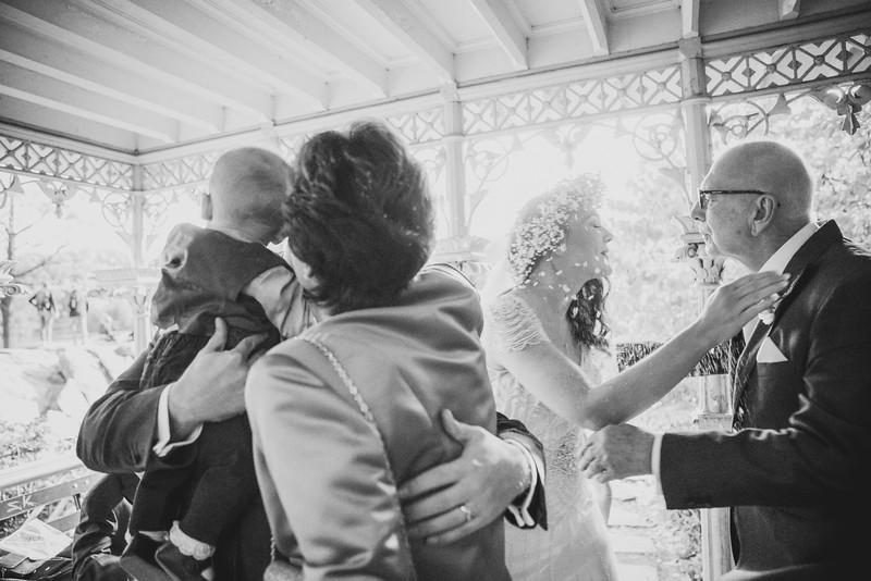 Central Park Wedding - Kevin & Danielle-71.jpg