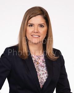 Carol Sancho - Business Portrait