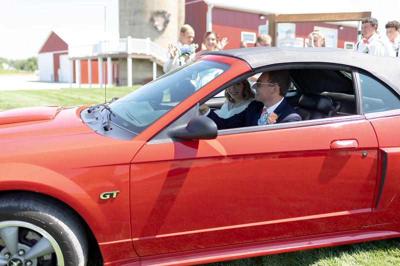 Morgan & Austin Wedding - 229.jpg