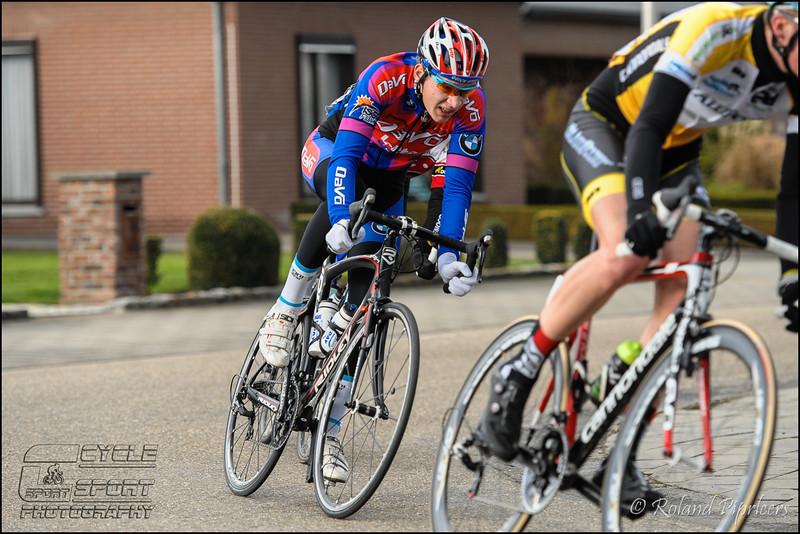 zepp-nl-jr-146.jpg