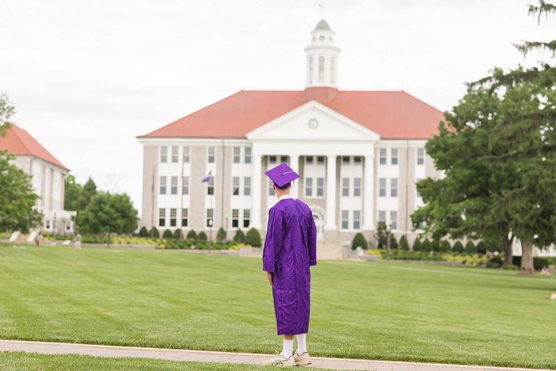 20200602-Brian's Grad Photos-30.jpg