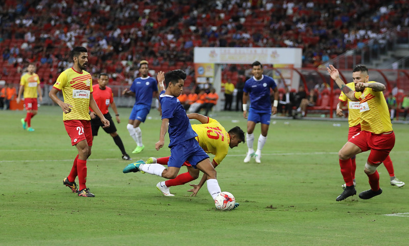 SultanofSelangorCup_2017_05_06_photo by Sanketa_Anand_610A1163.jpg