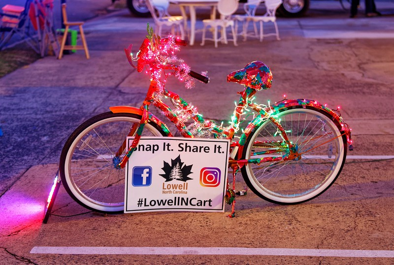 Lowell NC Christmas Parade 2019 - 00255_DxO.jpg