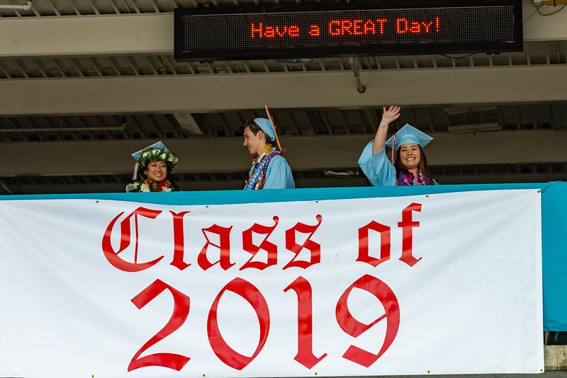 Hillsdale Graduation 2019-10224.jpg