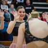 DANCE-BB-OLYMPIA-20170110-360