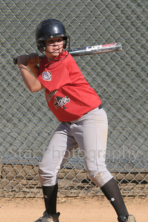 Cal Ripkin 7-1-2010