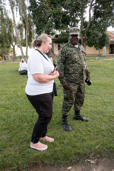 Uganda-0179.jpg