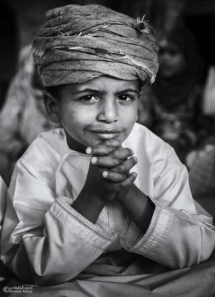 Oman - BW (84)- B&W.jpg
