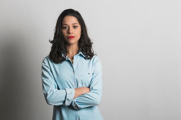 Mariana Morena