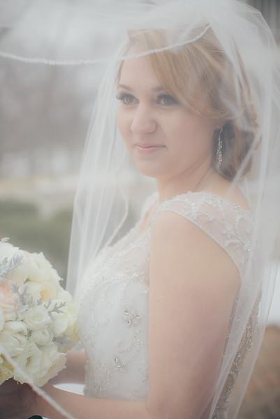 Torres Wedding _Portraits  (136).jpg