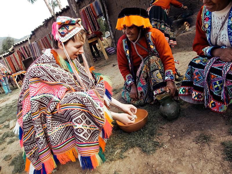 Peru-2014-33.jpg