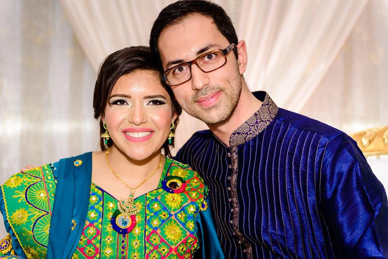 Ercan_Yalda_Wedding_Party-106.jpg