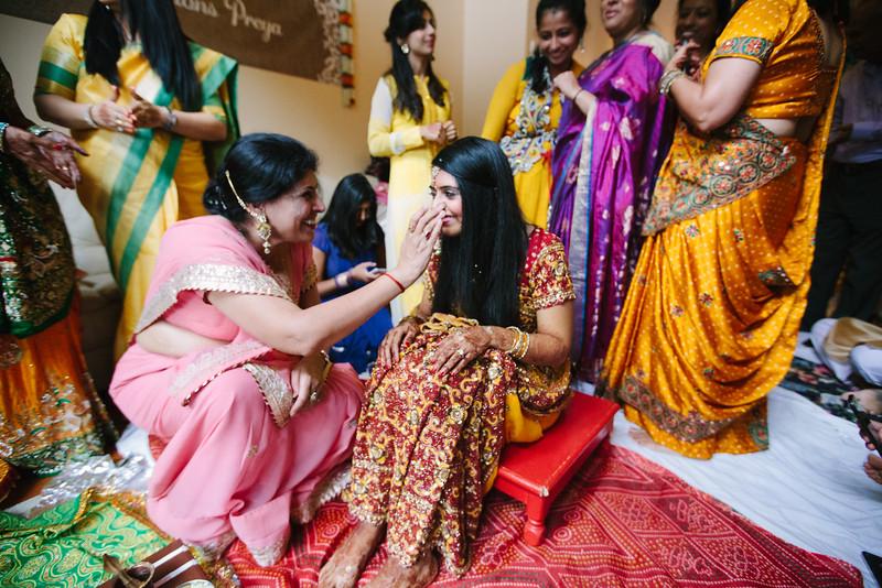 Le Cape Weddings_Preya + Aditya-178.JPG