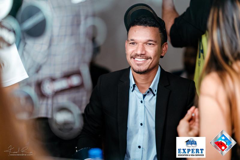 Nepal Idol 2019 in Sydney - Web (69 of 256)_final.jpg