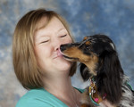 2010 Doglympics Portraits : Click the Buy button above the photo to view the purchase options. These include prints of all sizes, mounted/framed prints, canvas prints, greeting cards with envelopes, shirts, mugs, mousepads and plenty more!  