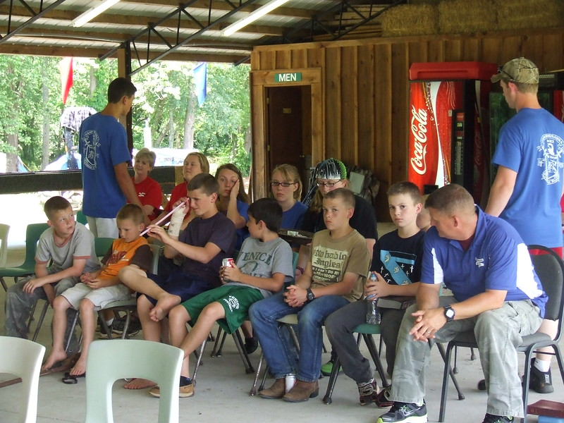 Camp Hosanna 2012  Week 1 and 2 281.JPG