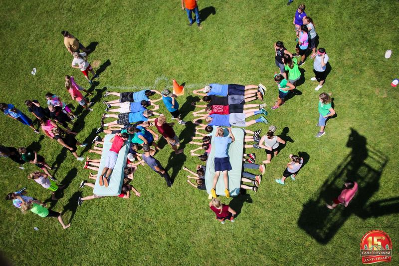 Camp-Hosanna-2017-Week-6-131.jpg