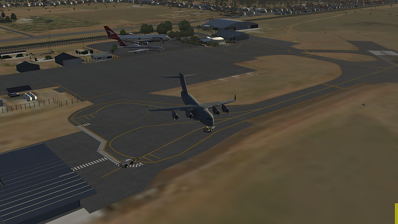 C-17_Globemaster_III_3.png