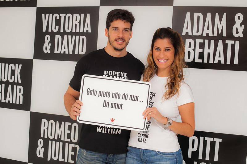 Dot Paper - Espalhe Amor 2015_Foto_Felipe Menezes_58.jpg