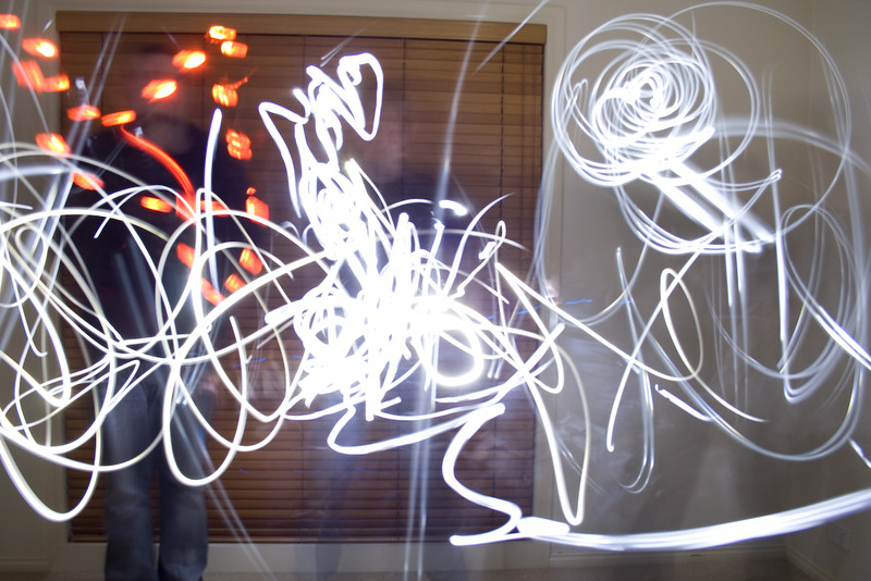 potatoes-light-painting-141.jpg
