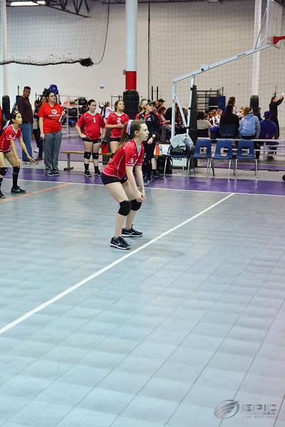 VolleyBall 12N Garland day1 -11.jpg