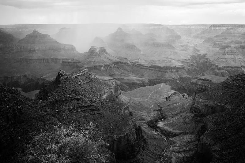 Grand Canyon-4937.jpg