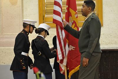 11 20 2014 Comm. Garcia & Veterans