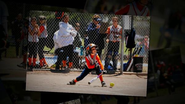 2012-0526 Flyers U10 Livermore