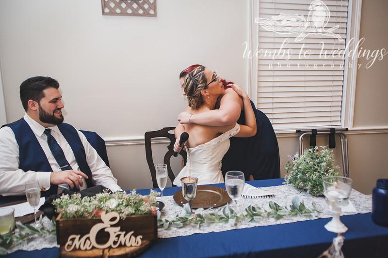 Central FL wedding photographer-3-56.jpg