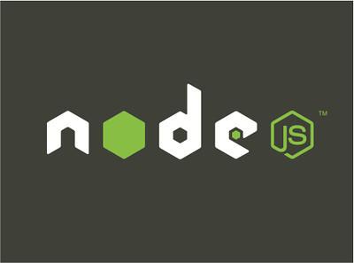 nodejs-dark.pdf.jpg