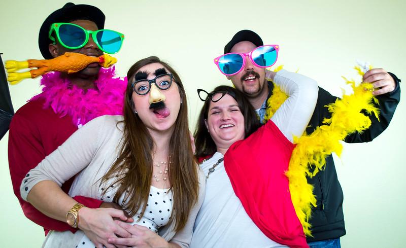 Katy, Brandon, Jennifer & Vince out of controll-1.jpg