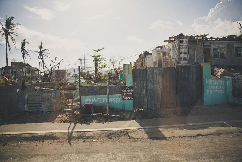 20131208_Tacloban_0260.jpg