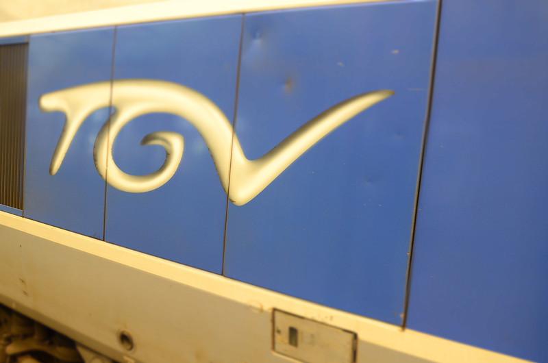 DSC_1266-tgv-logo.JPG