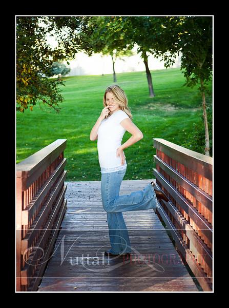 Cherylee Beauty 12.jpg