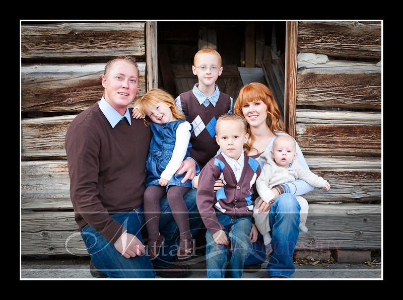 Sorensen Family 29.jpg