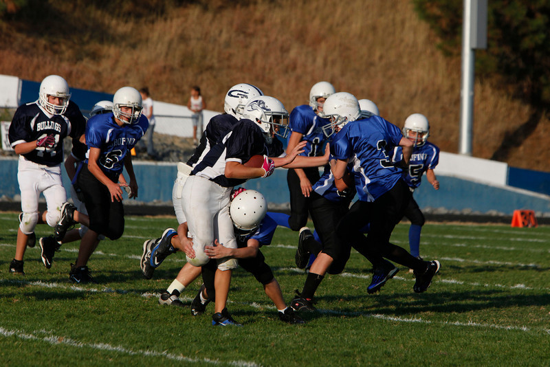 2012_GEMS-Orofino football289.jpg